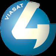 Viasat 4