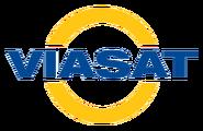 Viasat gammel