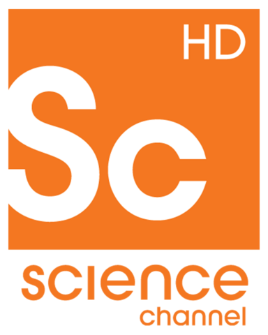 Fil:Science Channel HD.png