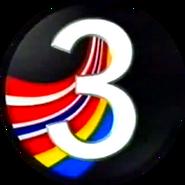 TV3 gammel 4