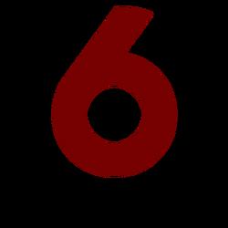 TV6NY