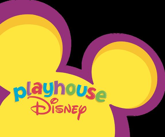 Fil:Playhouse Disney.png