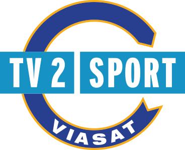 Fil:TV 2 Sport gammel.png