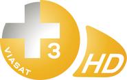 TV3+HD
