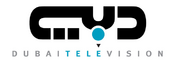Dubai Television