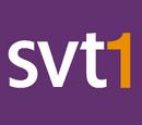 Viasat/Underhållning