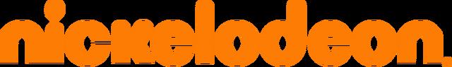 Fil:Nickelodeon (US).png