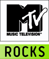 Fil:MTV Rocks.png