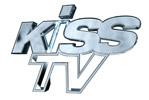 Kiss TV