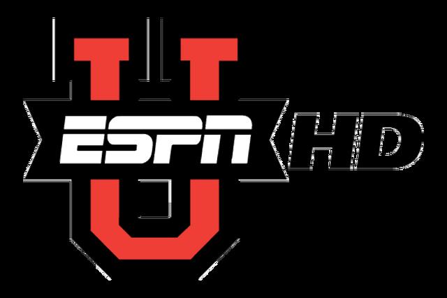 Fil:ESPNU HD.png