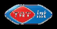 TRT International