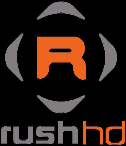 Fil:Rush HD.png