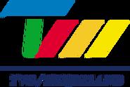 TV 2/Østjylland gammel 2