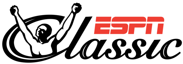 Fil:ESPN Classic (US).png