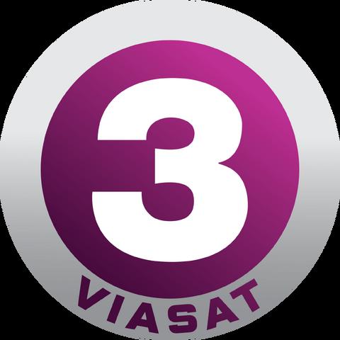 Fil:TV3.png
