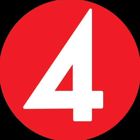 Fil:TV4.png