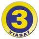 TV3 gammel 1