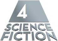 TV4 Science Fiction