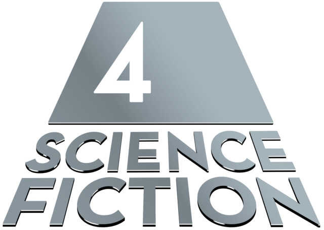 Fil:TV4 Science Fiction.png