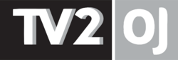 TV2 Østjylland