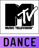 Fil:MTV Dance ny.png