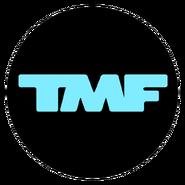 TMF Holland