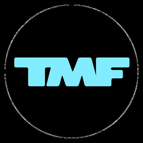 Fil:TMF.png