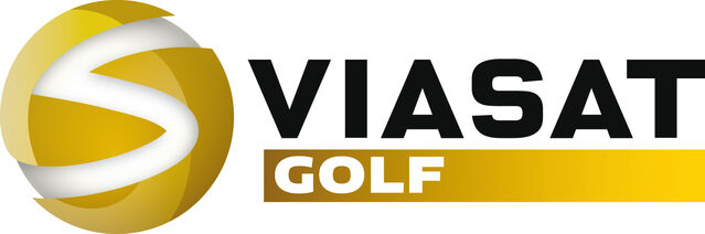 Fil:Viasat Golf.jpg