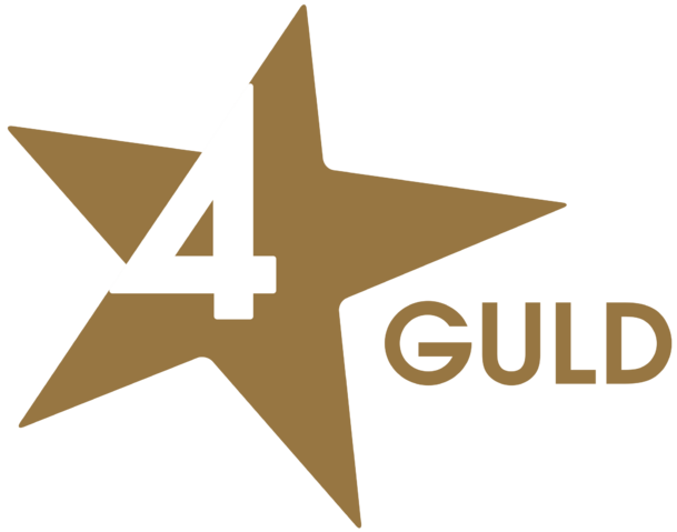 Fil:TV4 Guld.png