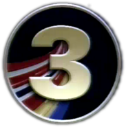 TV3 gammel 3