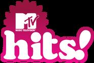 MTV Hits Italien