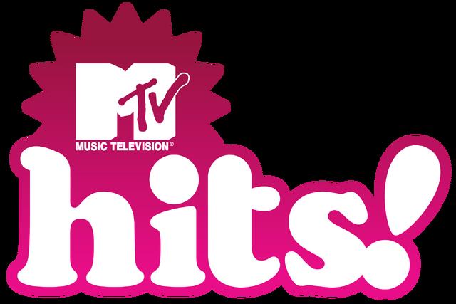 Fil:MTV Hits (IT).png