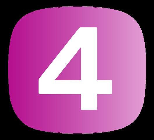 Fil:Kanal 4.png