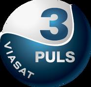 TV3 Puls gammel