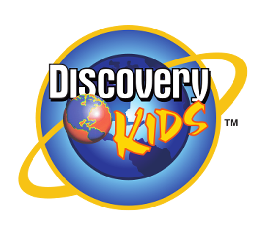 Fil:Discovery Kids.png