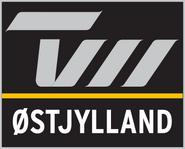 TV 2/Østjylland gammel