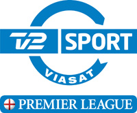 TV2 Sport Premier League