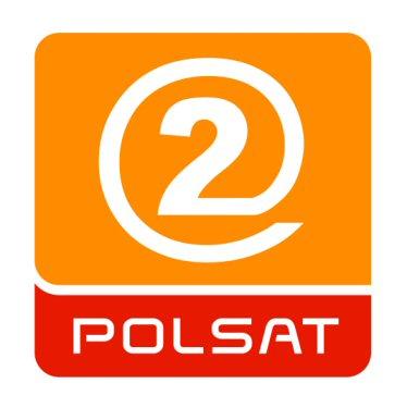 Fil:Polsat 2.jpg