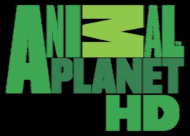 Fil:Animal Planet HD.png