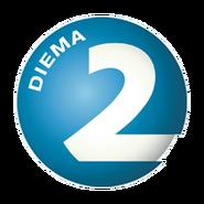 Diema 2