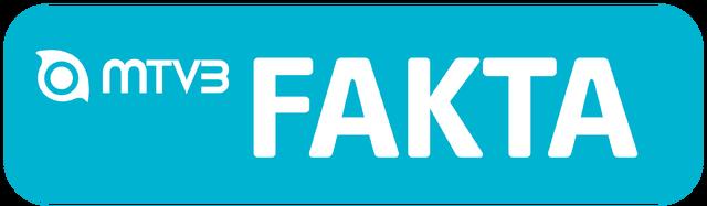 Fil:MTV3 Fakta.png