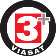 TV3+ gammel 2