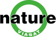 Viasat Nature gammel 2