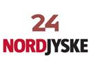 24Nordjyske