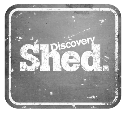 Fil:Discovery Shed.png