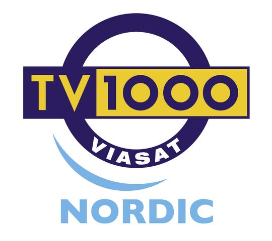 Fil:TV 1000 Nordic gammel.png