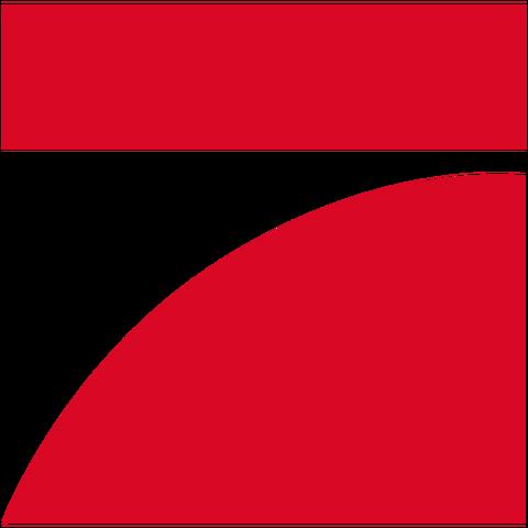 Fil:ProSieben.png