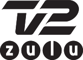 TV 2 Zulu gammel 2