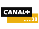 Canal+ ..
