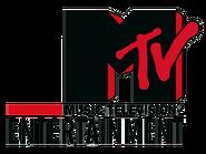 MTV Entertainment
